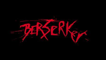 horror-movie-poster-lettering-1987-berserker