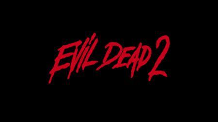 horror-movie-poster-logo-1987-evil-dead-2