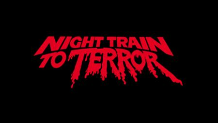 horror-movie-poster-typography-1985-night-train-to-terror