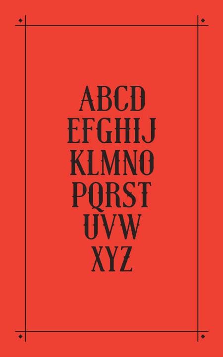 gringo-font-3