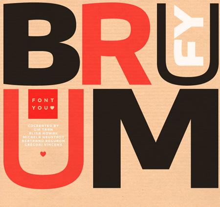 Bruum1