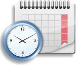Tyrone Calendar Online