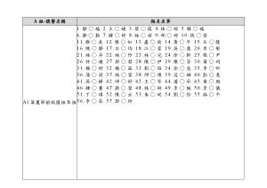 1027競賽名單公布_頁面_02