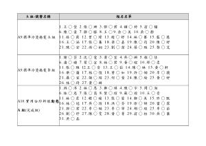 1027競賽名單公布_頁面_11