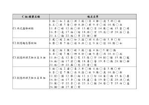 1027競賽名單公布_頁面_17