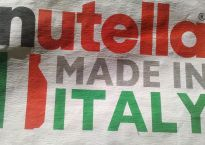 1024px--_13_-_ITALY_-_Nutella_made_in_Italy_-_shop_bag