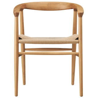 library_chair9