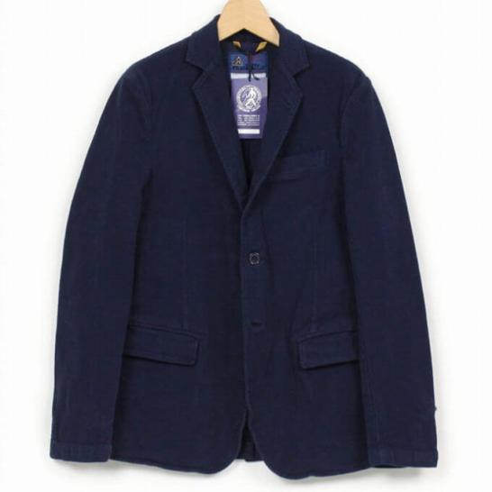 travel_jacket2