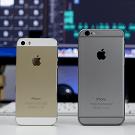 iphone5se画像