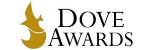 Dove awards Logo