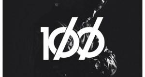kb_100_album_cover