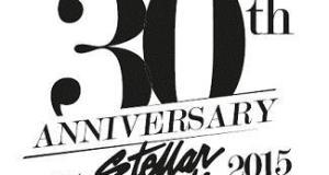 stellar-awards-2015