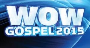 wowgospel2015