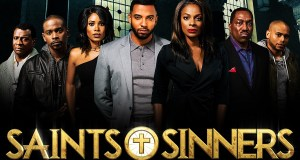 SAINTS_&_SINNERS_BounceTV_OriginalSoundtrack