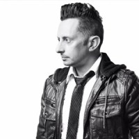 """Bryan Popin's """"Such A Time As This"""" Breaks Top 30! Rising Gospel Star Announces Summer Events with Gospel Radio"""