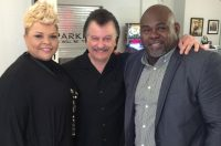Tamela Mann's Tillymann Music Group Inks Deal With RED Distribution
