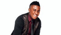 BET's Sunday Best Winner Joshua Rogers Joins Emerging New Label, Mixed Bag Entertainment, Severs Ties With Mathew Knowles
