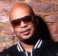 """Grammy Nominee James Fortune Discusses Domestic Abuse Charges & Jail Time On """"The 700 Club"""""""