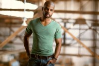 Kirk Franklin wins third BET Award and headlines Genius Talk during weekend