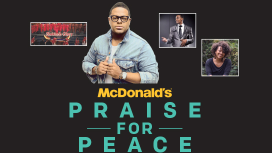 mcdonalds-praise-for-peace-show-detail