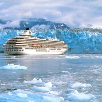 First full cruise season under new rules start