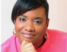 Spotlight on Gifted Publisher Tieshena Davis