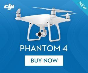 buy-dji-phantom-4