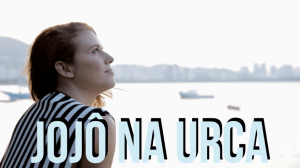 Viajô_Urca