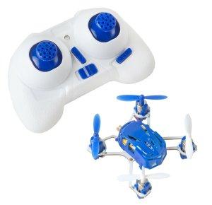 hubsan h111 nano drone