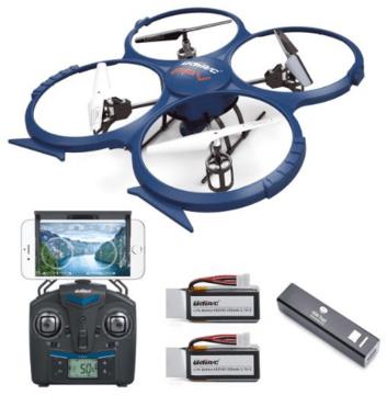 udi 818a fpv wifi cheap drone