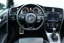 VW Golf R_023