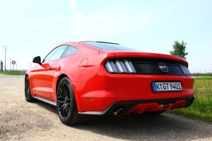 Ford Mustang GT_008