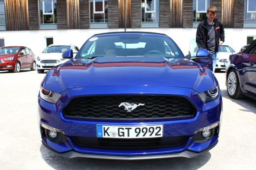 Ford Mustang GT_019