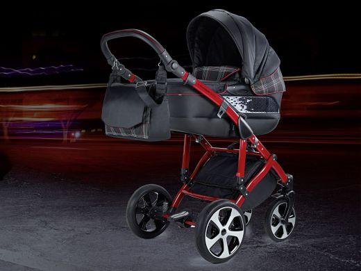 GTI Kinderwagen_001