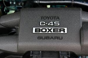 Toyota GT86 DKG_039