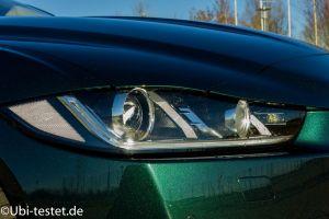 Jaguar XE 2.0d_022