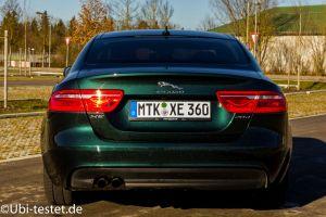 Jaguar XE 2.0d_029