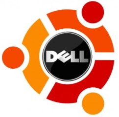 dell and canonical sell PC in china
