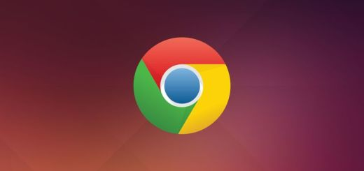 google chrome ubuntu 14.04 trusty tahr