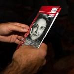 Nobel Lecture dr. Ebadi