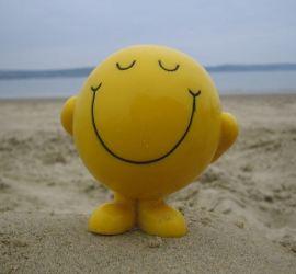 estar-feliz