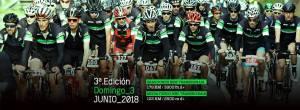 Gran fondo BIBE Transbizkaia @ Durango   País Vasco   España
