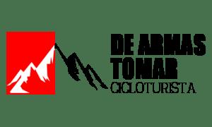 De Armas Tomar Cicloturista @ Zubiri | Navarra | España