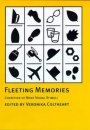Fleeting Memories: Cognition of Brief Visual Stimuli (Cognitive Psychology)