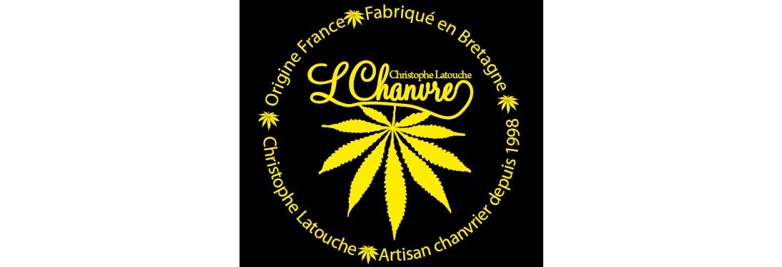 L'Chanvre