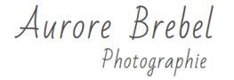 Aurore Bredel Photographie