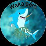 Logo Waka'peěro