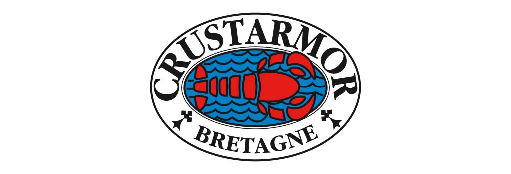 Visuel Partenaire - Logo Crustarmor