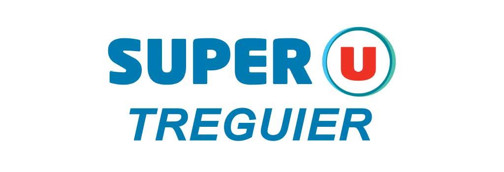 Visuel Partenaire - Logo Super U