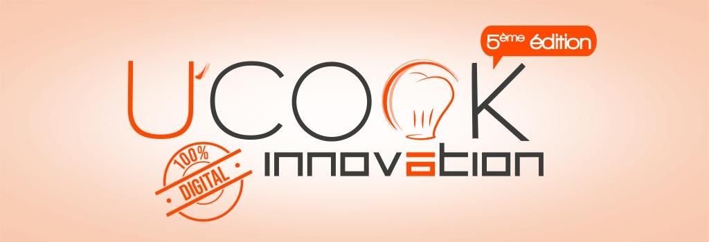 Visuel Partenaire - U'Cook-Innovaton